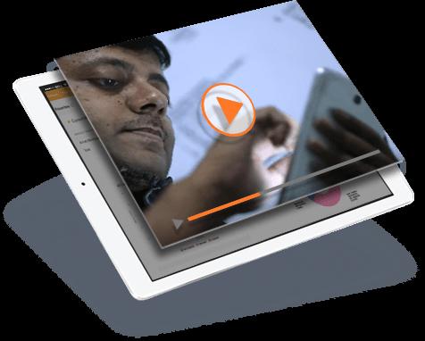 custom-cloud-apps-vdo-bg