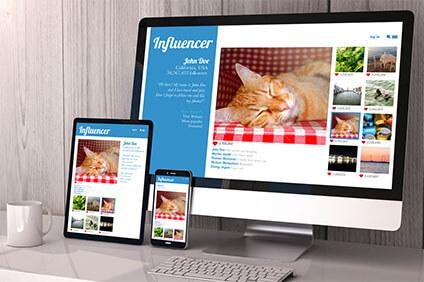 digital-marketing-website-visibility