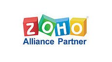zoho-alliance-partner