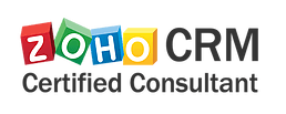 zoho-crm-certified-consultant