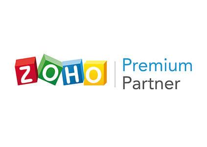zoho-premium-partner