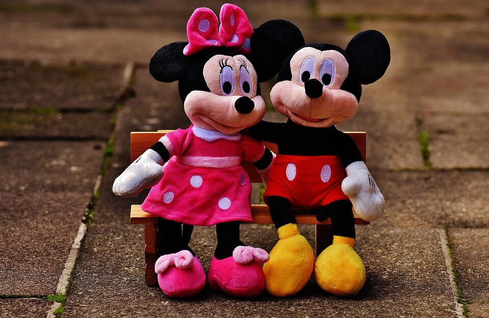 crm for disney vacation planner
