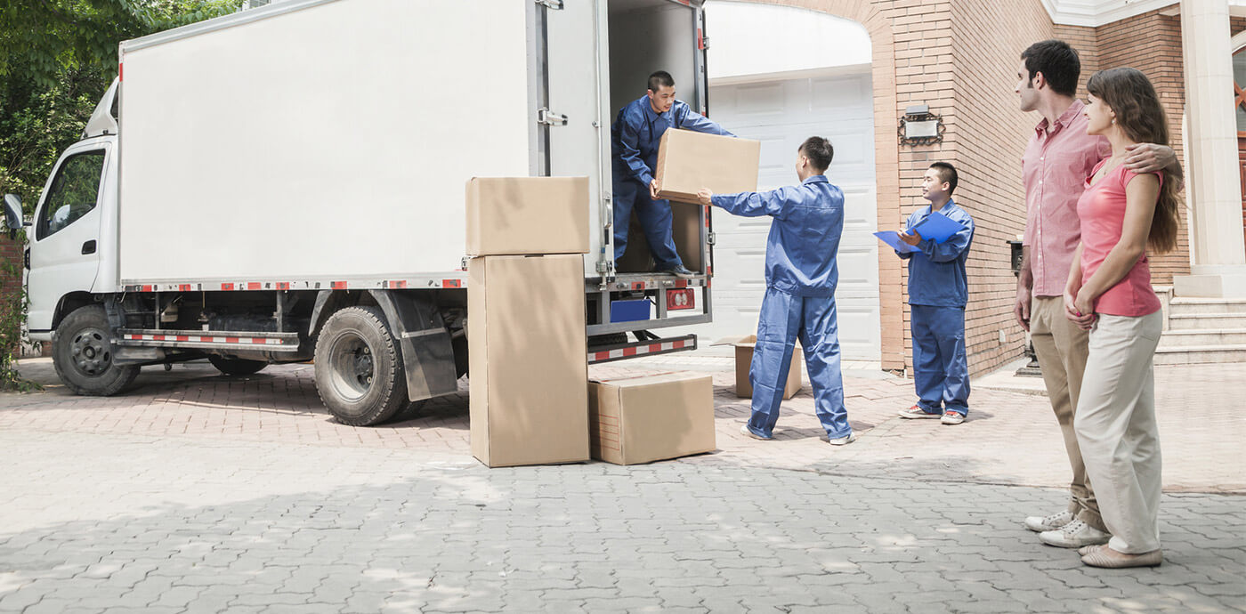 crm for packers and movers