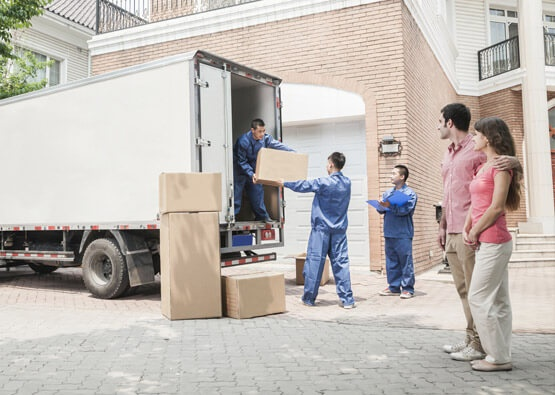 crm-for-packers-and-movers