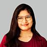 Diyasha Maji
